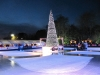 York Ice Factor Marquees 1