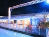 York Ice Factor Marquees 3
