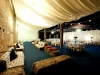 barmby-marquee-linings-3