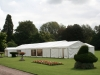 newburgh priory wedding marquee 4