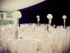 Wedding Marquee Star Inn Harome
