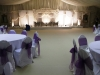 asian wedding marquee interior mandap 2
