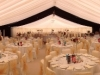 Asian Wedding Marquee Panorama 2